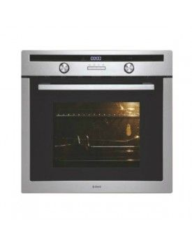 Countertop Dishwasher Buy Online India : Elica Built in Microwave Oven Online Shopping in India Elica built in ...