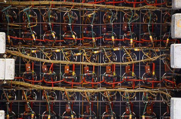 Pin 2002 Ford Taurus Radio Wiring Diagram On Pinterest