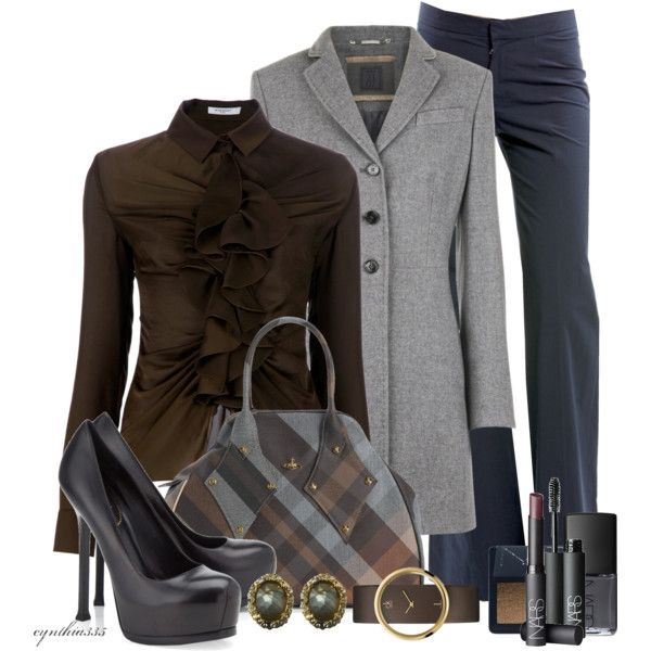 http://fashionistatrends.com/fall-2012-fashion-trends-shopping-day/#work-clothes-5