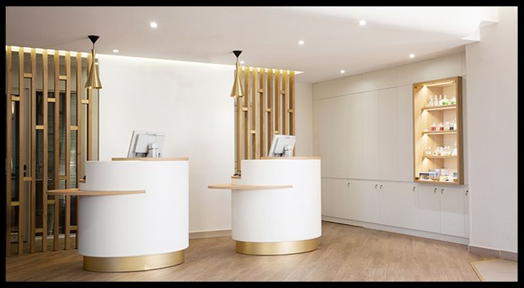Rénovation Hôtel Sainte-Maxime Côte d'Azur | Laure Girodroux & Associés