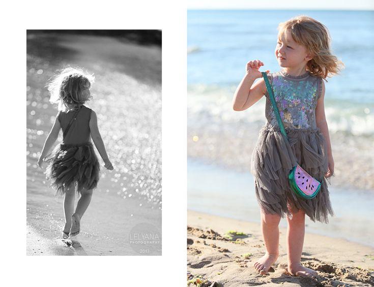 Ознакомьтесь с моим проектом @Behance: «Little Mermaid Agata» https://www.behance.net/gallery/58554273/Little-Mermaid-Agata