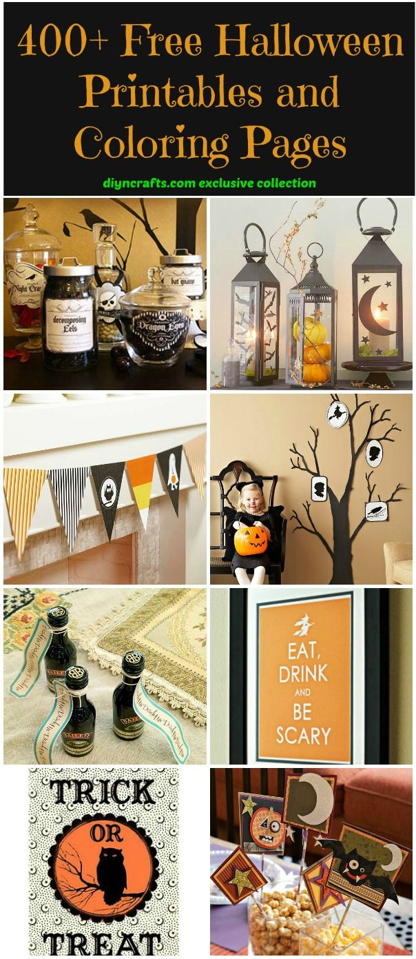 13 best Halloween images on Pinterest Halloween prop, Halloween - whimsical halloween decorations