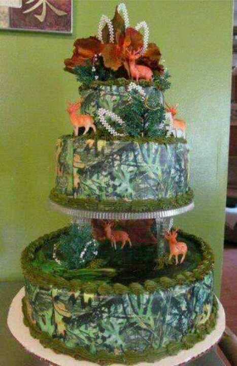 country redneck wedding cakes 17 best images about birthday graduation cake ideas on 12982