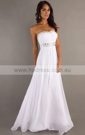 Chiffon Sweetheart Natural A-line Floor-length Bridesmaid Dresses 0190270
