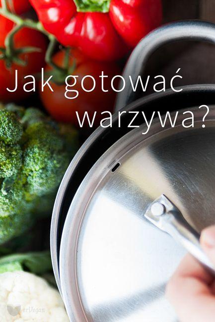 Podstawą diety wegańskiej są warzywa. Zarówno te sezonowe, prosto zbabcinego ogródka, jak ite zpobliskiego warzywniaka lub marketu. Gotowanie warzyw sprawia, żestają się łatwiej strawne, aleteż powoduje straty składników odżywczych. Jak więc przygotować warzywa, byzachować to,… Read More