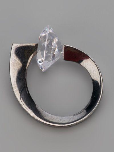 Uzerai Edits - futurism ring 3