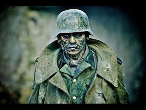 Katastrofy Które Zmieniły Świat .  Zamarznięta armia Hitlera HD   Lektor PL