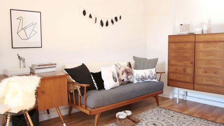 peste 1000 de idei despre deko f r wohnzimmer pe pinterest. Black Bedroom Furniture Sets. Home Design Ideas