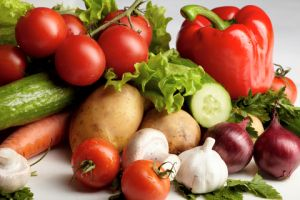 Paleo? Vegan? Is there a One Size Fits All option when it comes to nutrition?
