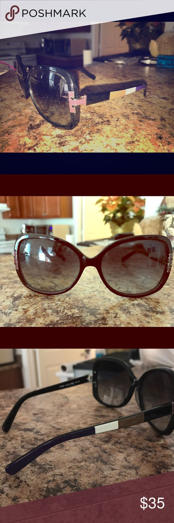the 25 best bloc sunglasses ideas on pinterest jennifer lopez