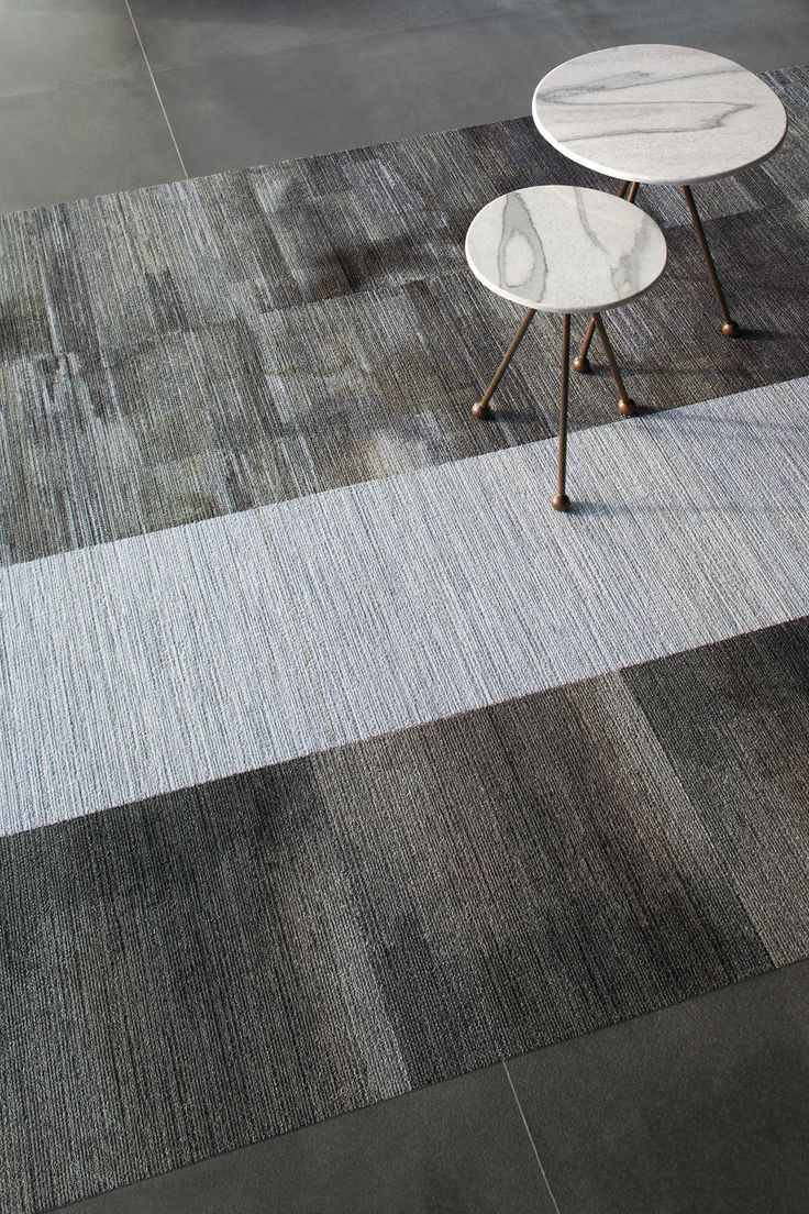 Harley color carpet tiles - Colour Stories Parchment Mist Drawing In Ink Oak Web Hand Sketched Winter S