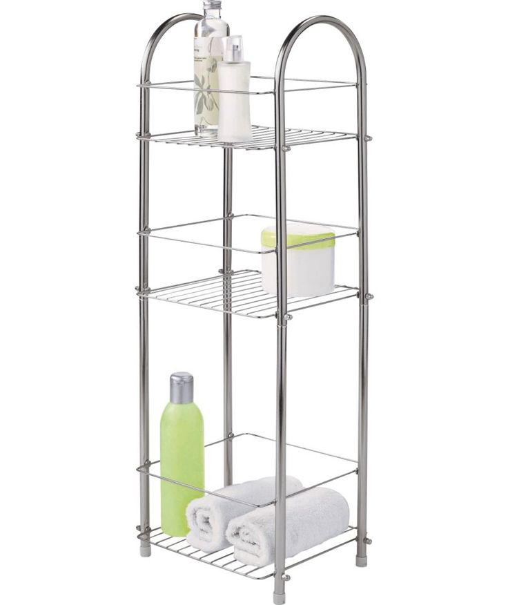 Photography Gallery Sites Buy Tier Organiser Chrome at Argos co uk Your Online Shop