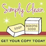 Homemade Soft Scrub    -¾ cup baking soda  -Enough liquid castile soap to form a paste (sometimes I use vinegar instead)  -5 drops tea tree oil  -5 drops of lemon, lemongrass, or sweet orange oil (optional)    Directions: Add liquid castile soap to baking soda slowly until paste is formed. Then proceed to add antiseptic essential oils. Apply scrub to sponge for use on surface to be cleaned.: Homemade Cleaners Recipe, Frugal Sustainability, Homemade Toilets, Homemade Dishes Soaps, Bowls Cleaners, Homemade Soft, Clean Supplies, Simply Clean, Homemade Liquid