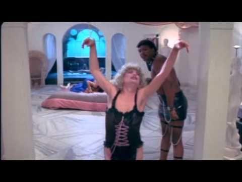 Xarry klyn - Made in Greece - Mastigoma - YouTube