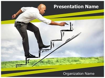 Career Growth Powerpoint Template is one of the best PowerPoint templates by EditableTemplates.com. #EditableTemplates #PowerPoint #Business #Progress #Future #Man #Direction #Creative #Occupation #Men #Walking #Paint #Follow  #Ideas #Finance #Innovation #Manager #Draw #Scale  #Line #Determinate #Creativity #Improvement #Determinated #Ststrategy #Manual Worker #Imagination #Earn #Professional Occupation #Challenge #Achievement #Action #Career #Ascent #Inspiration #Investment