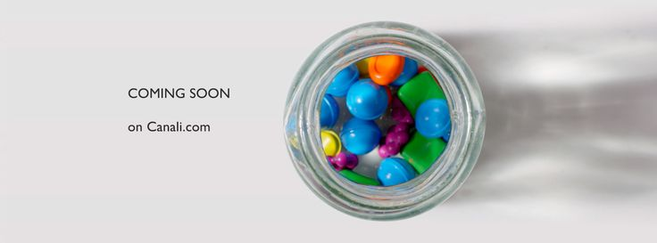 What are the key ingredients to entrepreneurial success? Our latest icon reveals all.  Coming soon on Canali.com