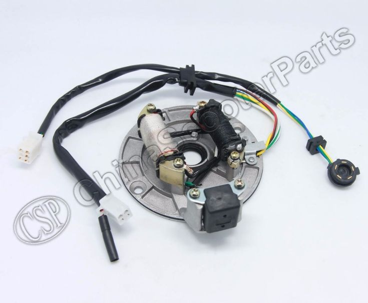 Nice Tsb Search Huge How To Install A Car Alarm With Remote Start Rectangular Car Alarm Installation Instructions Electric Guitar Wire Young Solar Power System Circuit Diagram BrownSolar Battery Wiring Diagram Best 25  110 Pit Bike Ideas On Pinterest | Honda Pit Bike, Pit ..