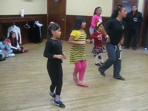 Kids Salsa Classes - Lorenz Latin Dance Studio - Children's classes are ONLY $35/month! Salsa classes start at only $45 per month. New beginner salsa classes...
