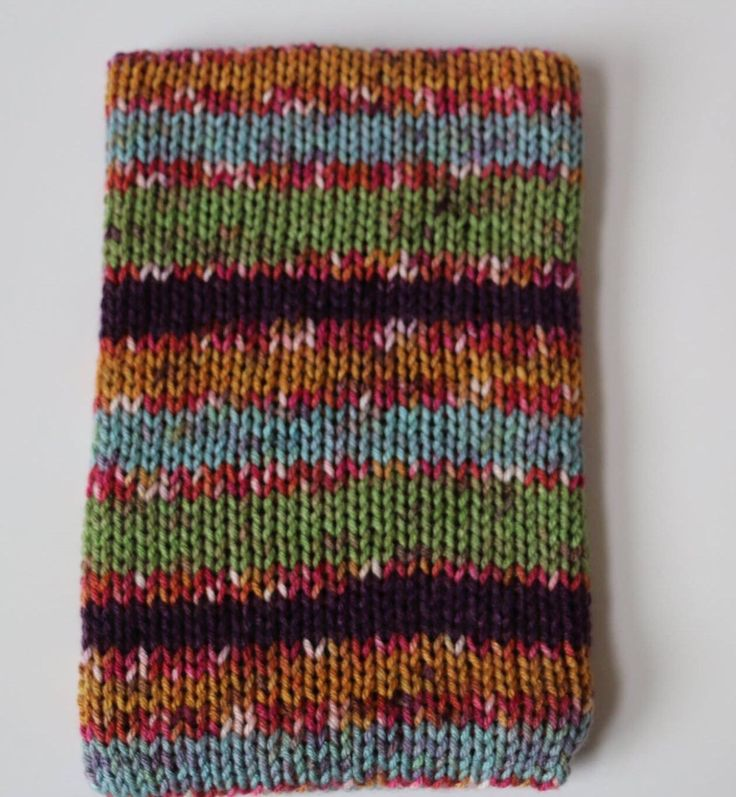 "10"" iPad/ Tablet Sleeves, double-knit by MaureyKnits on Etsy https://www.etsy.com/ca/listing/488379844/10-ipad-tablet-sleeves-double-knit"