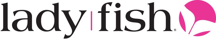 Women fishing Shirts! Love this company! www.ladyfish.com