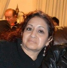 Strong, Beautiful, Brave Patsy's Story - Patsy Nunez -- beloved sister, aunt, daughter, mother, grandmother spouse & friend -- was diagnosed with a malignant GI tumor on February 20, 2014. - See more at: http://www.youcaring.com/medical-fundraiser/strong-beautiful-brave/177102#sthash.QvhyiVfu.dpuf Thank you for your prayers and support. Love, Nancy Guerrero