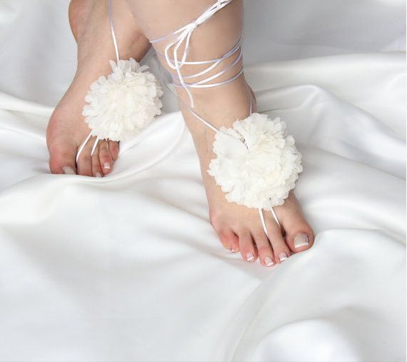 ..Yo se de Sabanas Blancas como la nieve del Llaima ...!!!  By: MIGO