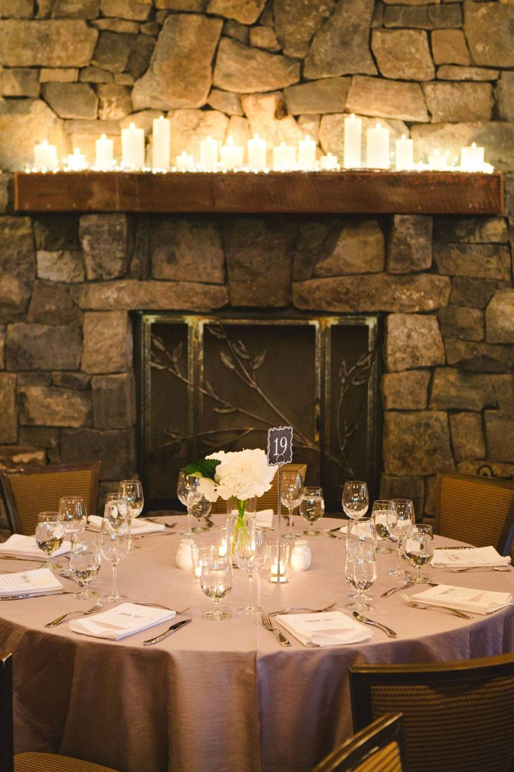 A Romantic Autumn Wedding in the Rocky Mountains | Canmore Wedding Planner