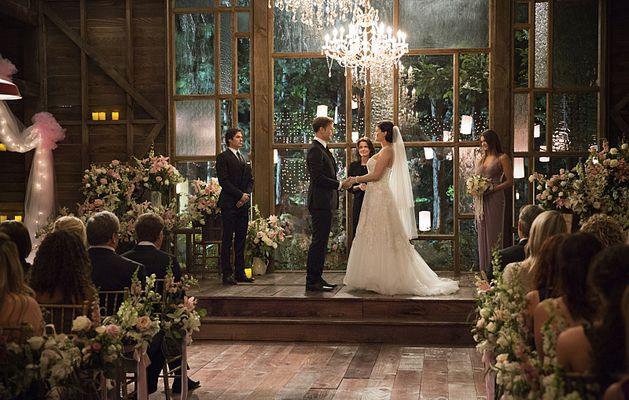 The Vampire Diaries 6x21 il viaggio di Damon e Stefan   DaringToDo.com