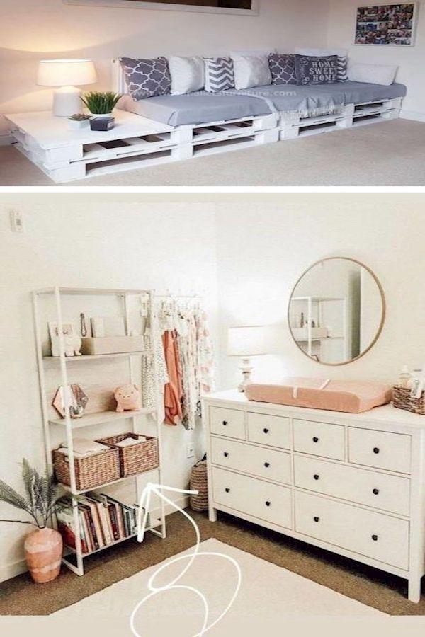 Home Interior Ideas Designer Room Furniture Decorate Pictures