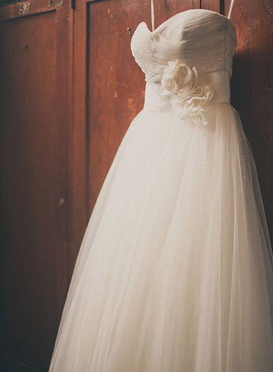 W. Dress #3