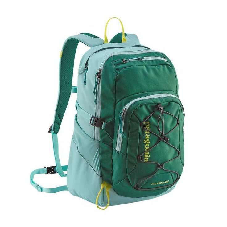 Patagonia Chacabuco Backpack 32L | Bill & Paul's | Grand Rapids,MI