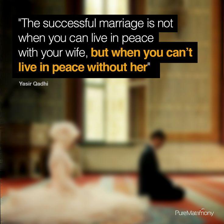 69 Best Hilal Love Images On Pinterest