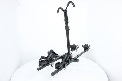 Hitch Bike Racks Thule TH990XT