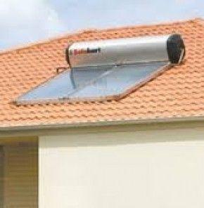 Service solahart bekasi Telp:021-36069559,service solahart daerah bekasi cv solar teknik melayani jasa service solahart bekasi,handal,wika, pemanas air tenaga matahari,dan penjualan solahart,handal,wika swhPemanas air tenaga matahari. Untuk Layanan Jasa dan keterangan lebih lanjut silahkan hubunggi kami : CV SOLAR TEKNIK jl:haji dogol no.97 duren sawit jakarta timur hp.. 0818 029 66 444. HP:082 111 266 245 telp; 021 36069559, Email:solarteknik@yahoo.com