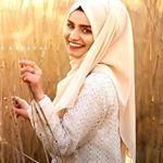 See this Instagram photo by @yaseminkaradagphotography • 9,453 likes