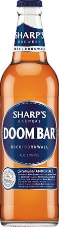 Sharps Doom Bar 8 x 500ml Bottles Sharp™s Doom Bar http://www.comparestoreprices.co.uk/january-2017-3/sharps-doom-bar-8-x-500ml-bottles.asp