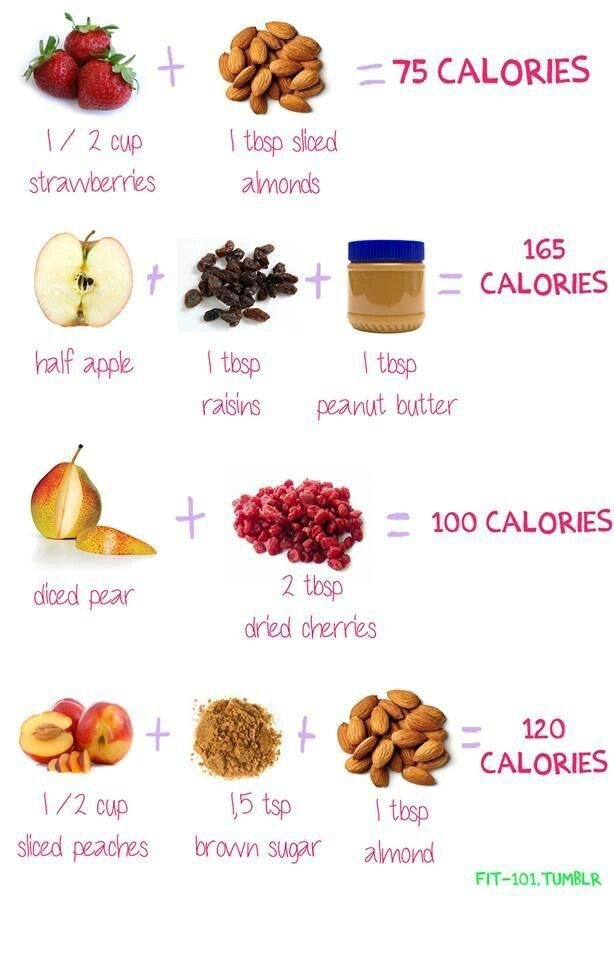 Lose weight while pregnant