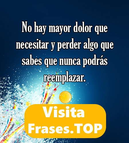 ✅😱❤️https://frases.top/frases-tristes/cortas/ ❤️😱✅ #Frases Tristes Cortas ¡¡Ranking de #citas super original!!