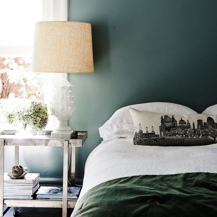 Best 25 Bedroom Wall Colors Ideas On Pinterest: Best 25+ Sage Green Walls Ideas On Pinterest