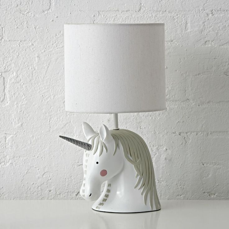 Check out the new ceiling, floor and table lamps for sale at The Land of Nod.