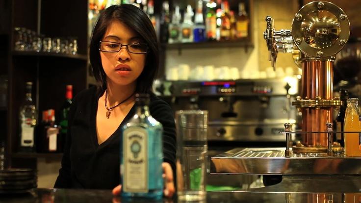 Imágenes del día 19 de Noviembre de 2012, durante la grabación del vídeo promocional en Rosti Restaurant. Muchas gracias a todos los que asistieron a la grabación del vídeo   Homemade Burger   Hamburguesas caseras   Rosti Restaurant
