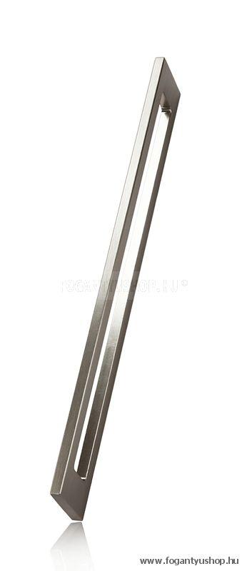 Furnipart - Volt - 4110301095 - rozsdamentes acél