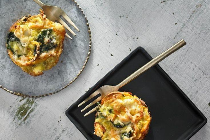 Kitchenaid Apple Cake Recipe: 37 Best InSpiralized Images On Pinterest