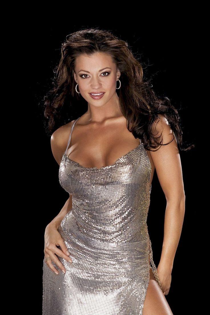 Wwe Candice Michelle Porn Top 1107 best wrestling images on pinterest | professional wrestling