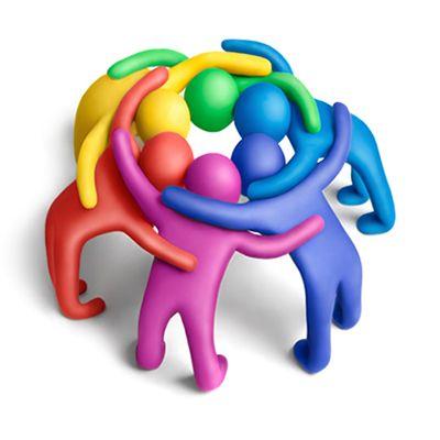 http://www.learnbusiness.com.br/public/img/default/noticias-sobre-consultoria-iso-treinamento-qualidade/home/treinamento-qualidade.jpg