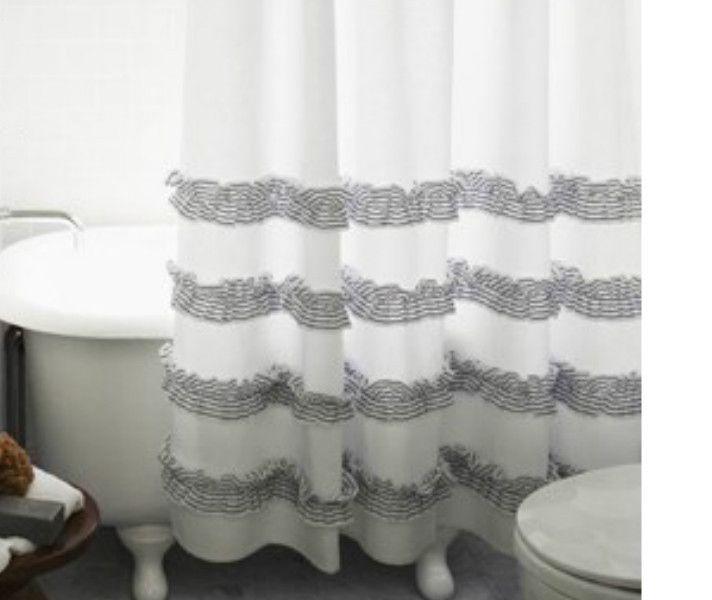 147 best Linen Curtains images on Pinterest | Curtains, Window ...