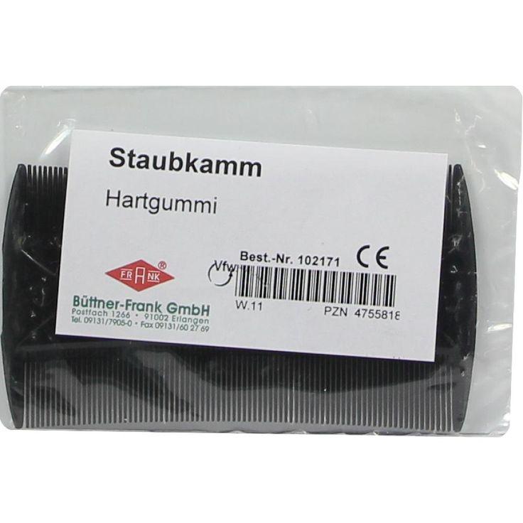 NISSENKAMM Hartgummi BF:   Packungsinhalt: 1 St PZN: 04755818 Hersteller: Büttner-Frank GmbH Preis: 1,94 EUR inkl. 19 % MwSt. zzgl.…