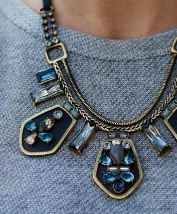 Silpada's NEW K  R Collection. Available Aug 8th. http://mysilpada.ca/sandy.vanalstyne