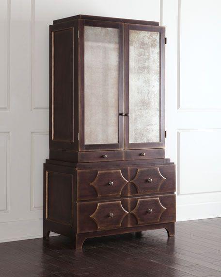 cherry laurel armoire cherryarmoiredresser