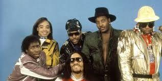 rap story 1980-2000 - 4 cd (sauf Public Enemy, 2Pac, NWA, De La Soul, Snoop Dogg, Eminem)